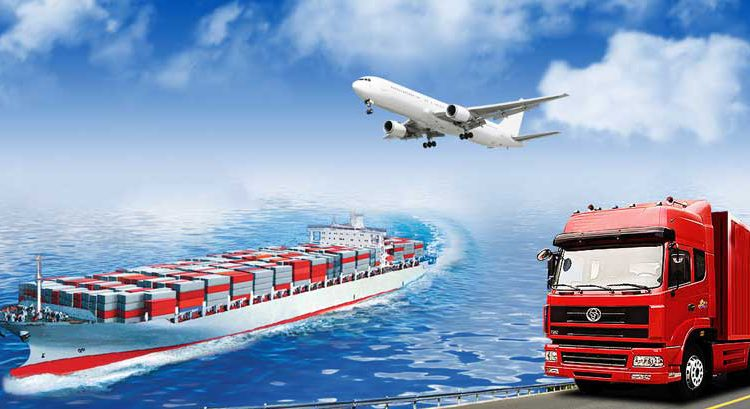 Image result for logistic services